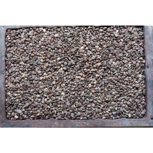 Huntleywood Garden and Driveway Decorative Aggregate Bulk Bag-Armstrong Supplies