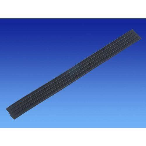 OSMA Superline Replacement Gutter seal Black 5T564 Pack of 2-Armstrong Supplies-Armstrong Supplies