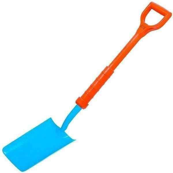 OX Pro 1000V Insulated Trenching Shovel OX-P283201-Armstrong Supplies