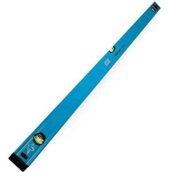 OX Trade Spirit Level 1200mm OX-T500212-Armstrong Supplies