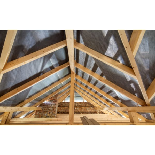 Sawn Timber C16 Floor Joist 47x175mm (7x2)