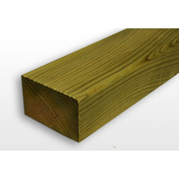Sawn Timber Treated 47x50mm (2x2)-Amstrong Supplies