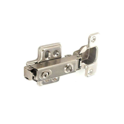 Securit Soft Close Concealed Hinges 35mm 3 Pairs-Armstrong Supplies