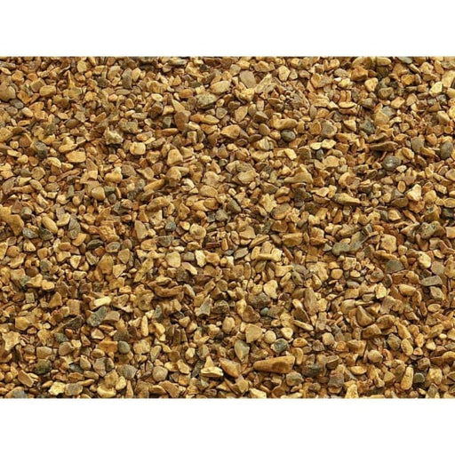 Thames Valley Flint 10mm Garden and Driveway Decorative Aggregate Bulk Bag-Armstrong Supplies