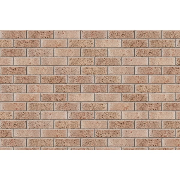Tradesman Facing Brick 65mm Light Pack of 400 - Bricks