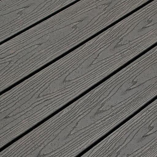 Trex Decking Board Composite Enhance 25mm x 140mm Clam Shell