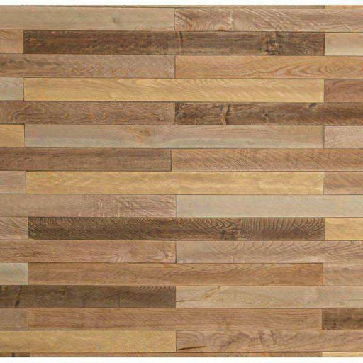 Wood Wall Cladding Provincial Plank Hardwood Timber-Armstrong Supplies
