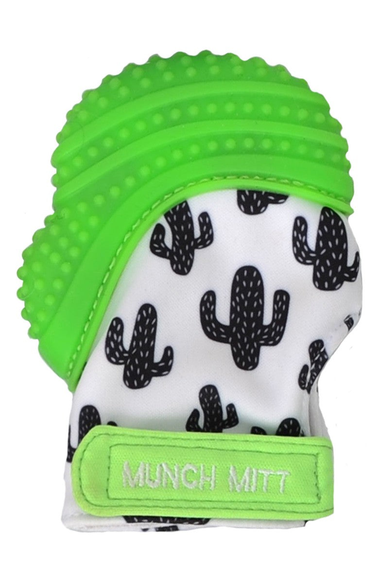 Munch Mitt - CHOOSE COLOR