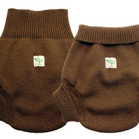 Ecoposh Wool Cloth Diaper Cover