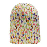 Diaper Pail Liner / Laundry Bag - CHOOSE COLOR