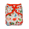 Lalabye Baby Diaper Covers - CHOOSE COLOR