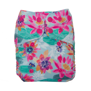 Lalabye Baby One Size Diaper