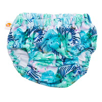 Smart Bottoms Lil Swimmer 2.0 - CHOOSE COLOR