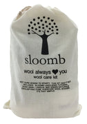 Wool Always Love You - Wool Care Kit