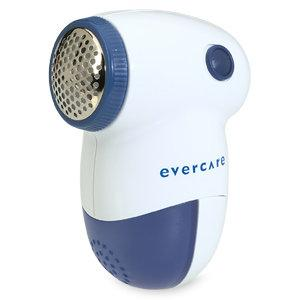 Evercare Wool Shaver