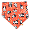 Bandana Bib - CHOOSE PRINT