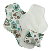 Stay Dry Feminine Pad - single