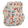 Dream Diaper 2.0 - CHOOSE COLOR