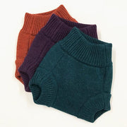 Wool Cover - CHOOSE COLOR