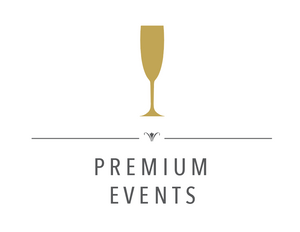 Premium-Events.us