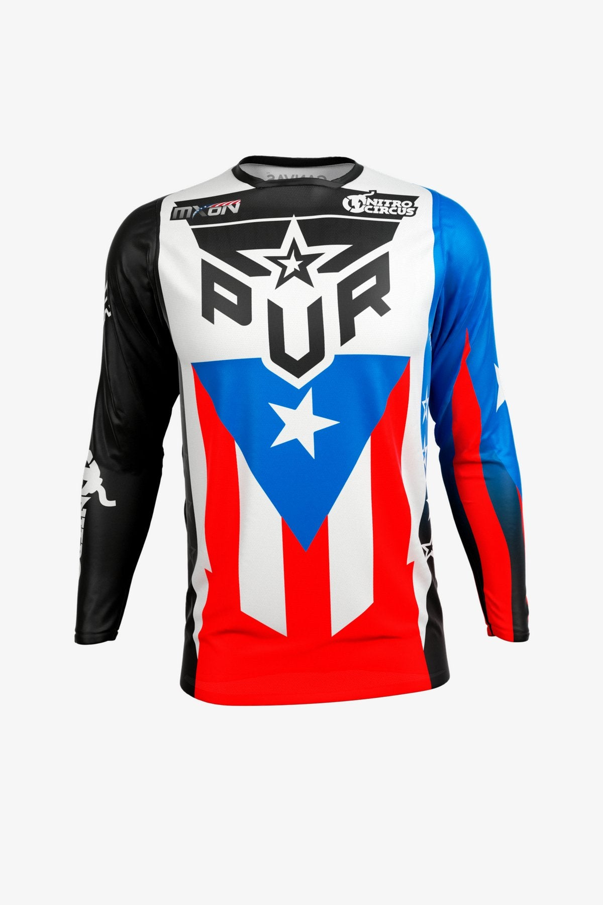 d2f51a81c Nitro Circus | Action Sports Inspired Apparel and Gear