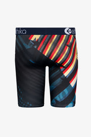 The Nac Men's Underwear