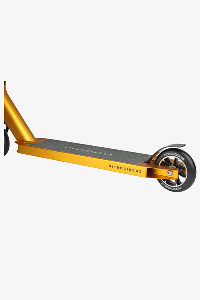 RW Signature Replica Scooter