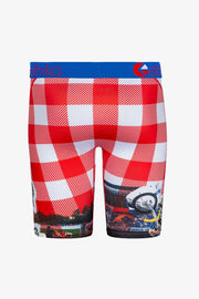 The Patriot Men's Underwear