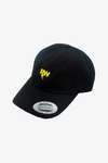 R-Willy Signature Logo Dad Hat