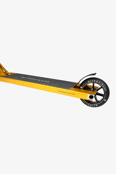 Ryan Williams Signature Pro Scooter