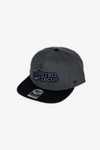 Nitro Circus Core Outline Hat