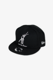 Live Like Roner Official Hat