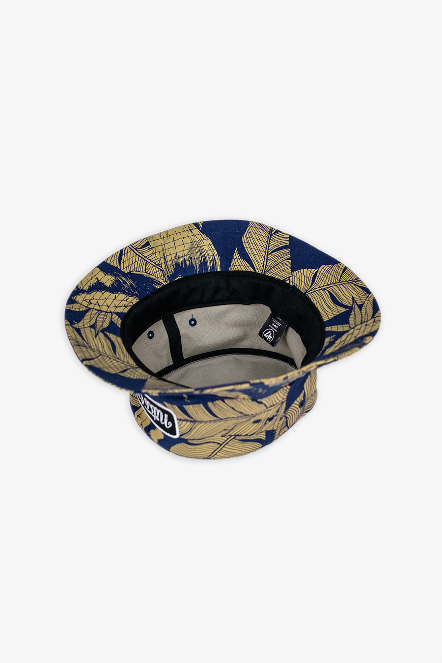 Go Tropical Bucket Hat
