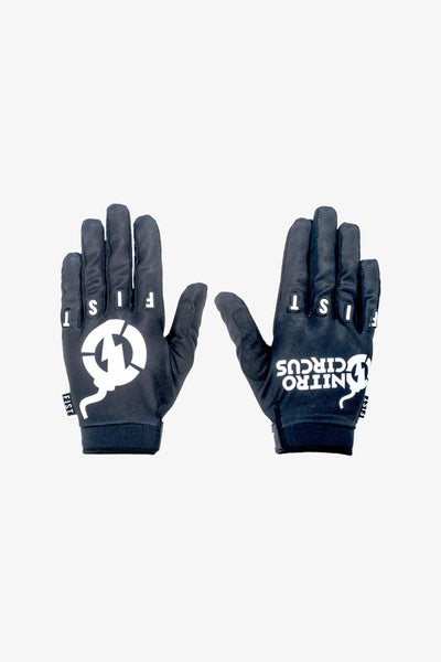 Nitro Circus Staple Glove