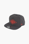 Nitro Circus Brotherhood Hat Orange