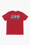 TP199 Logo Men's T-Shirt