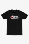 Nitro Circus Maple Leaf Men's T-Shirt