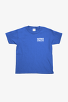 Logo Kid's T-Shirt