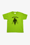 Monkey Business Kid's T-Shirt