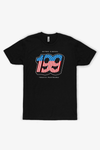 Travis Pastrana Vegas Official Event T-Shirt