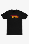 Nitro Circus Drive-In Men's T-Shirt