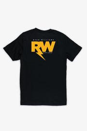 R-Willy Official T-Shirt