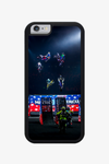 Nitro Bomb iPhone Case