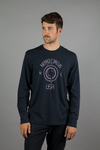 Bionic Men's Long Sleeve T-Shirt