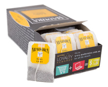 Earl Grey Teabags - 50 Count