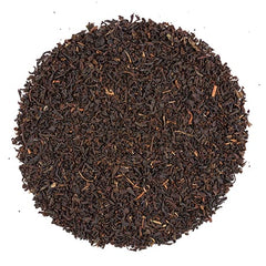 English Breakfast Leaf Tea (200g)