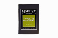 Green Tea & Jasmine (6-Pack)