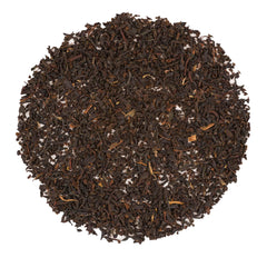 Earl Grey Leaf Tea - 200g