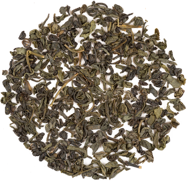 Green Tea Teabags - 100 Count