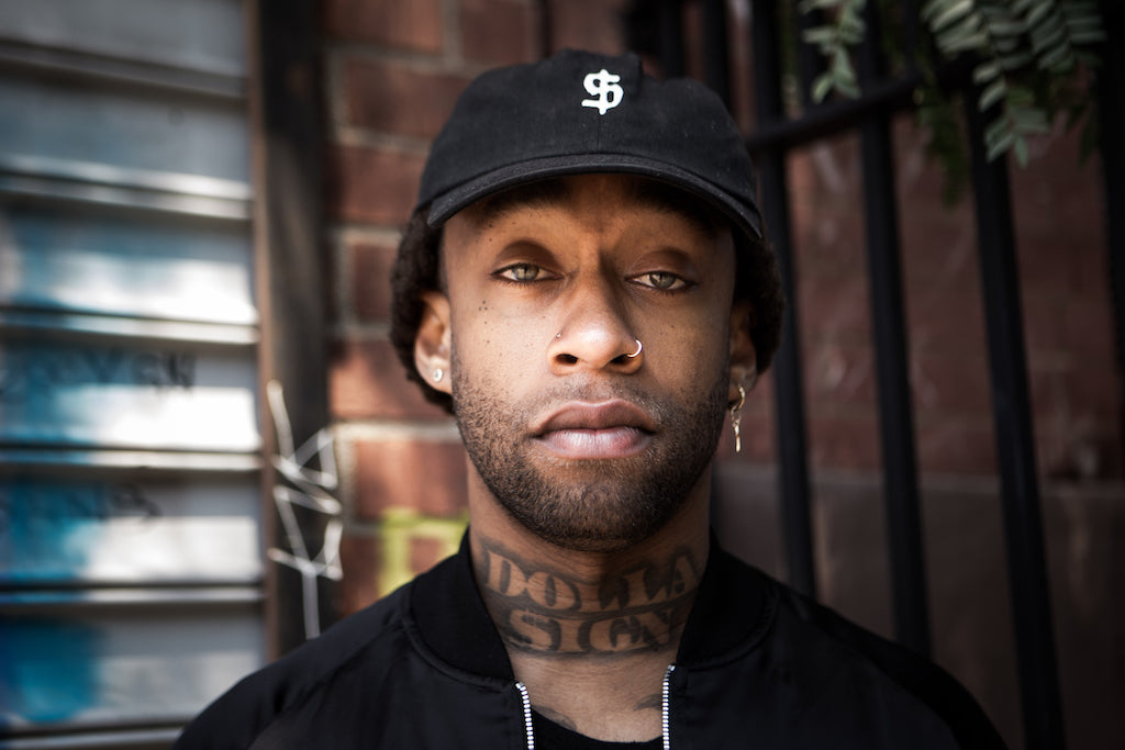Ty Dolla $ign Drops Another Banger MV
